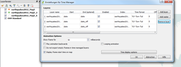 earthquake2012_Einstellungen_TimeManager_1
