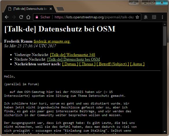 Datenschutz_OSM_Screenshot_1