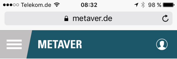 MetaVer_Header_1.png