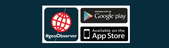geoobserver_store_600_banner.png