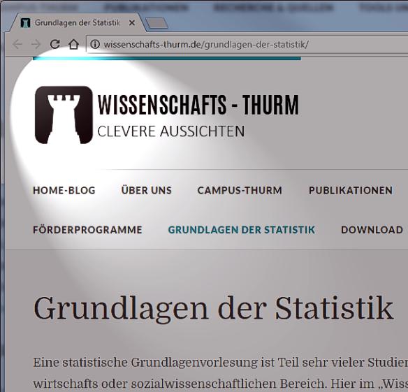 Grundlagen_Statistik_Screenshot_1