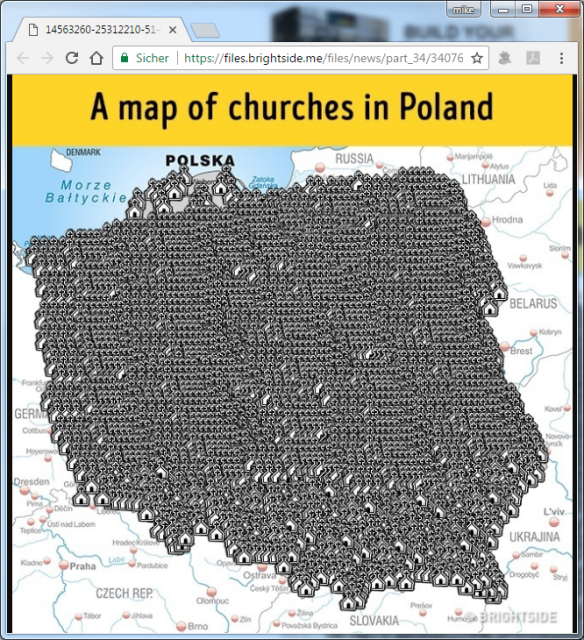 Map_Churches_Poland_screenshot_1.png