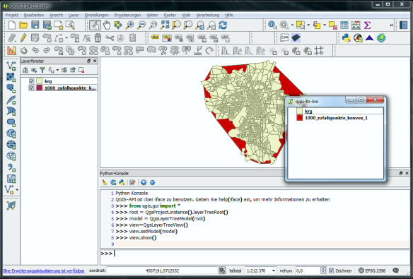QGIS_Legend_on_Canvas_Screenshot_2.png