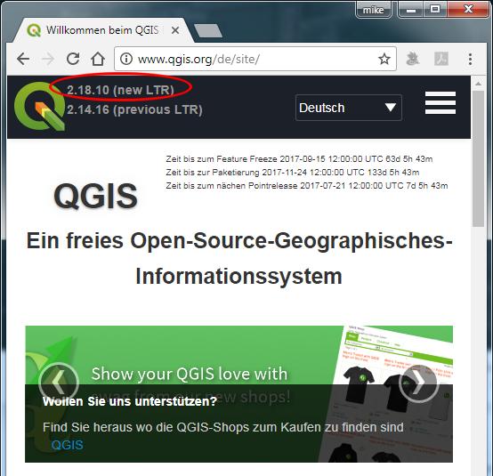 QGIS_2_18_10_LTR.png