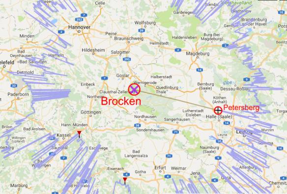 Brocken_Sichtbarkeit_1.png