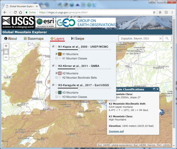 Global_Mountain_Explorer_GME_Screenshot_1.png