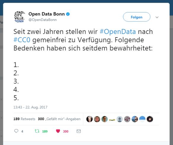 OpenData_Bonn_eingetretene_Bedenken_Screenshot..png