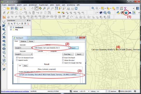 QGIS_GeoSearch_ScreenShot_1.png