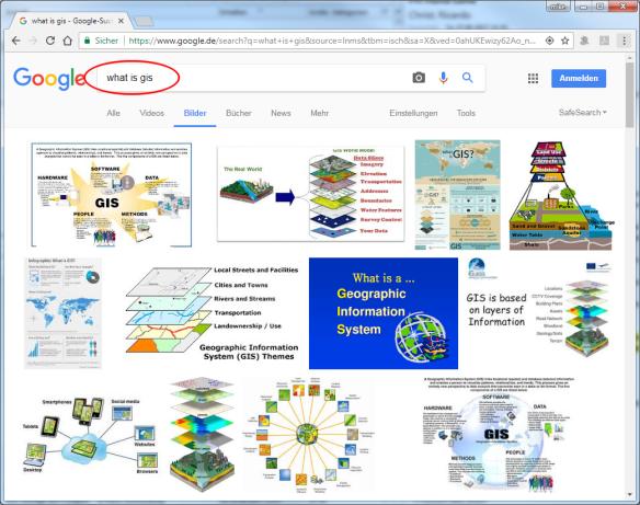 What_ist_GIS_Screenshot_Google_1.png