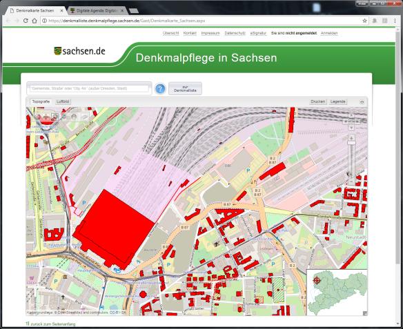 Denkmale_Sachsen_Screenshot_1.png