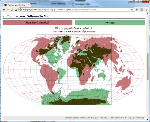 HammerCylindrical_vs_Mercator_1.png