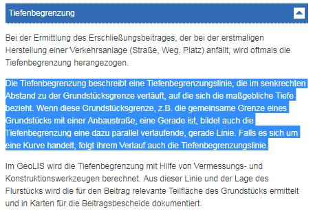 tiefenbegrenzung_zitat_LK_STA_1.png