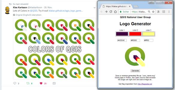 QGIS_Logo-generator_1.png