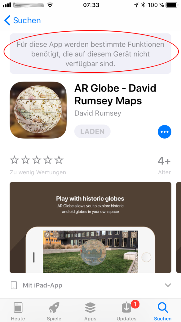 AP-Globe_iPhone_Screen_1.PNG