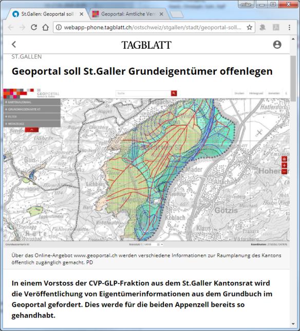 Offene_Eigentümerdaten_StGallen_Screenshot_1
