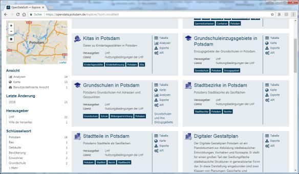 OPenData_Potsdam_Screen_1
