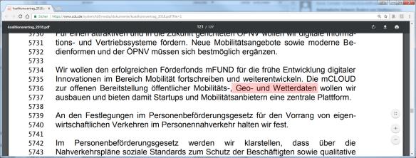 koalitionsvertrag_2018_geo_screenshot_1.png