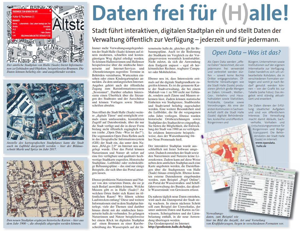 Ausgezeichnet Oberirdischer Pool Schaltplan Galerie - Der Schaltplan ...