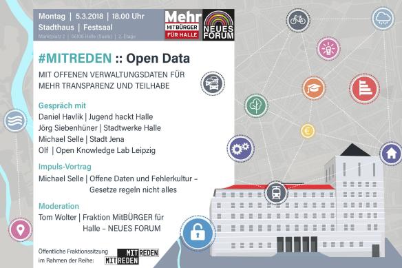 OpenData-Mitbürger_Flyer_1.png