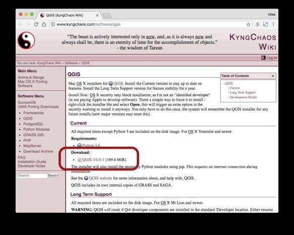 QGIS3_Installer_kyngchaos_Screenshot_1.png