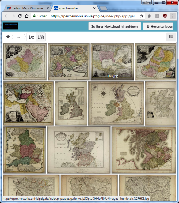 LiebnitzMaps_Thumbnails_Screenshot_1.png