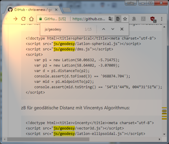 gs_geogesy_screenshot_1.png