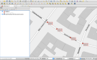 QGIS_Labels_with_TAB_Screen1