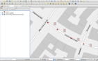 QGIS_Labels_with_TAB_Screen2