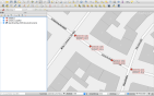 QGIS_Labels_with_TAB_Screen3