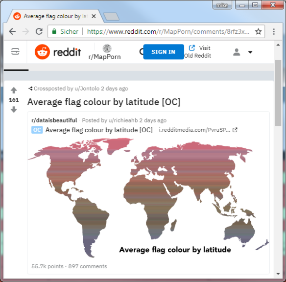 flag_colour_by_latitude_Screenshot_1.png