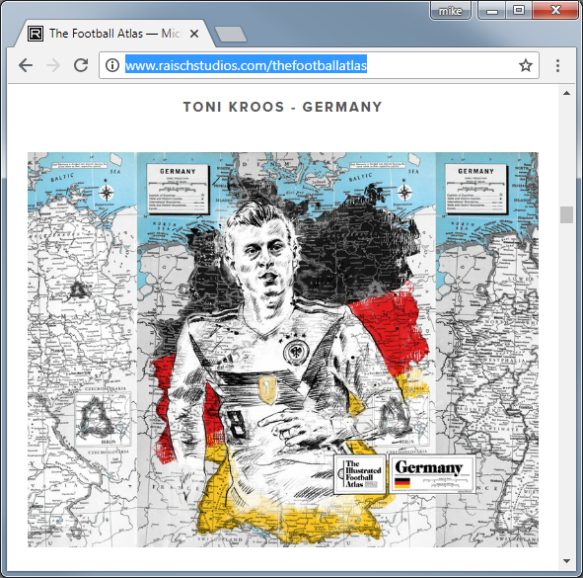 Illustrated_Football-Atlas_Screenshot_1.png