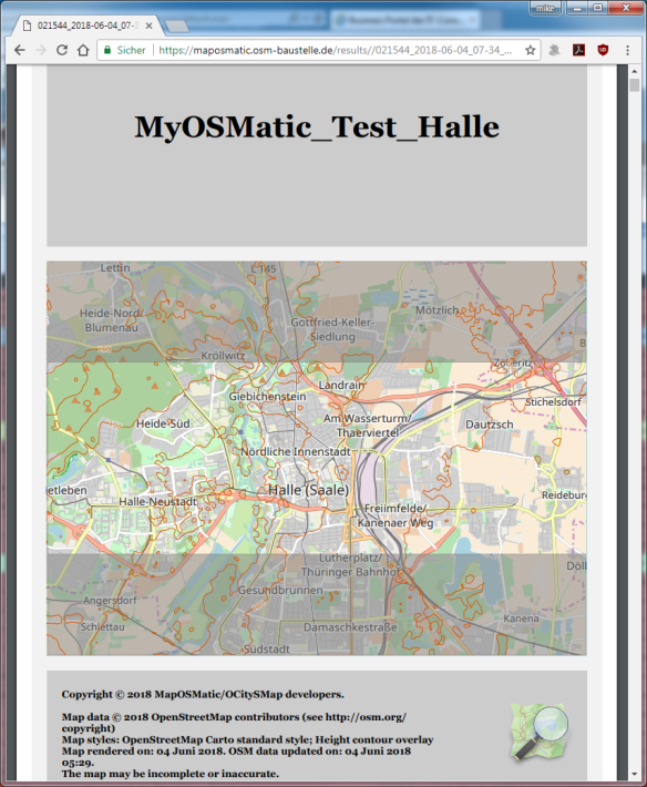 MyOSMatic_Scrennshot_Test_Halle_1.png