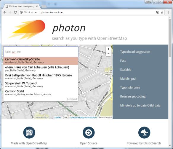 photon_geocoder_screenshot_1.png