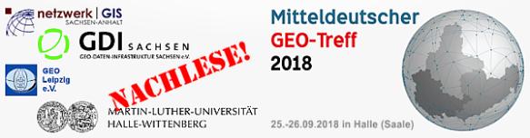 Banner_Mittteldeutscher_Geotreff_2018_2.png