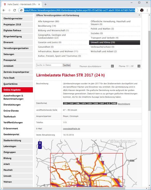 OpenData_Halle_Laerm_Screenshot_1.jpg