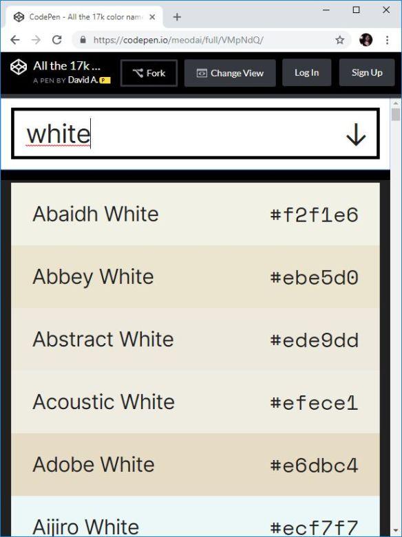 colornames_screenshot_1.jpg
