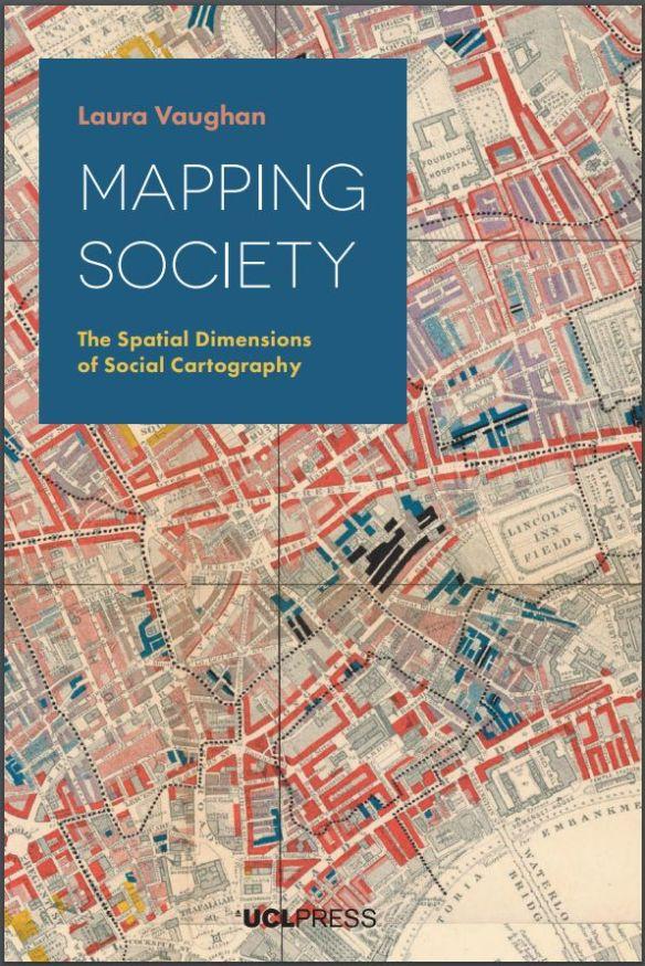 MappingSociety_Titel_Screenshot_1.jpg