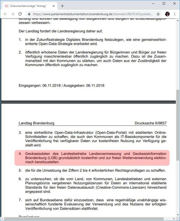 OpenData_Brandenburg_Antrag_SPD_Linke_Screenshot_1.jpg