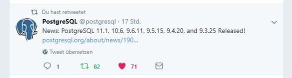 PostgreSQL_6_Updates_Schreenshot_1.jpg