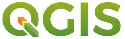 QGIS-Logo_1.jpg