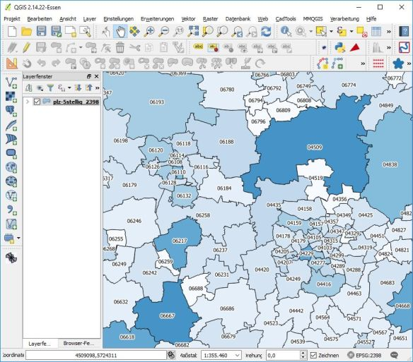 suche_postleitzahl_Screenshot_QGIS_1.jpg