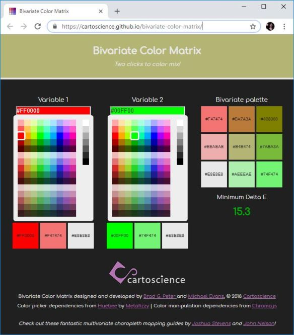 BivariateColorMatrix_by_cartoscience_Screenshot_1.jpg