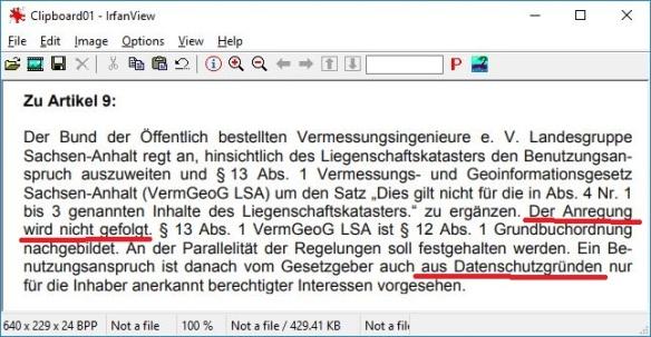 ALK_LSA_Gesetzentwurf_Art9_Screenshot_1.jpg