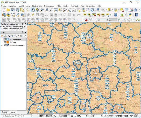KFZ-Kennzeichen_OpenData_BKG_QGIS_Screenshot_1.jpg