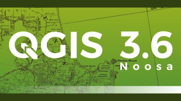 QGIS_36_SplashScreen_1.png