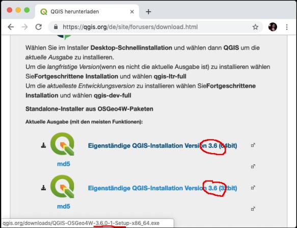 QGIS_3_6_DOwnload_Sreen_1.png