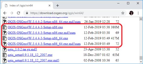 QGIS_Win_3_4_4_3_Download_Screenshot_1.png