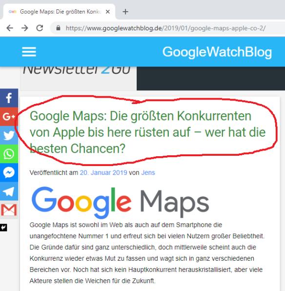 Vergleich_GoogleMaps_und_Mitbewerber_Screenshot_1.png
