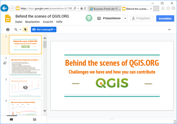 Behind_of_the_scenes_of_QGIS_ORG_screenshot1.png