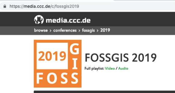 fossgis2019_CCC-Videos_1